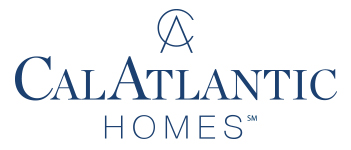 CalAtlantic Homes